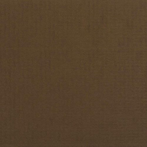 Creative Expressions Textured Linen Card Nutmeg A4 200gsm Pk20